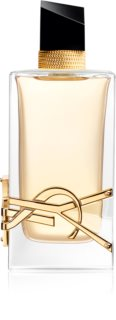 Yves Saint Laurent Libre Eau de Parfum For Women