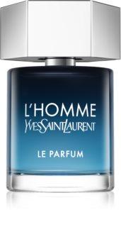 Yves Saint Laurent L'Homme parfémovaná voda pro muže