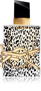 Yves Saint Laurent Libre Eau de Parfum Limited Edition for Women