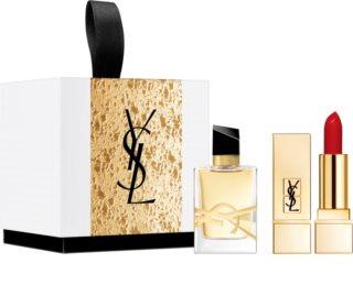 Yves Saint Laurent Libre darčeková sada