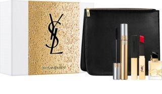 Yves Saint Laurent Mascara Volume Effet Faux Cils dárková sada