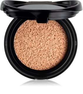 Yves Saint Laurent Encre de Peau All Hours Cushion Refill hydratační make-up v houbičce náhradní náplň