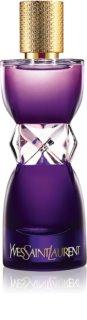 Yves Saint Laurent Manifesto Le Parfum parfém pro ženy