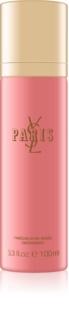 Yves Saint Laurent Paris dezodorant v razpršilu za ženske