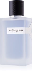 Yves Saint Laurent Y After Shave -Vesi Miehille