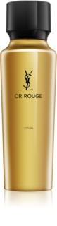 Yves Saint Laurent Or Rouge Anti-Aging Toner