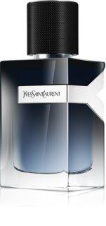 Yves Saint Laurent Y Eau de Parfum til mænd