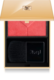 Yves Saint Laurent Couture Blush Blendable Powder Blush