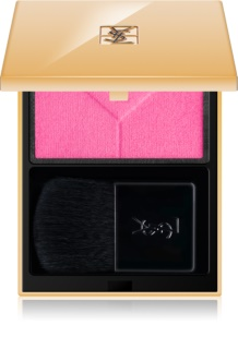 Yves Saint Laurent Couture Blush Puderrouge
