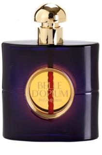 Yves Saint Laurent Belle d'Opium Eclat eau de parfum para mujer