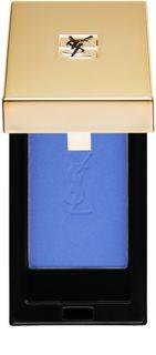 Yves Saint Laurent Couture Mono dugotrajna sjenila za oči