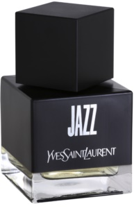 Yves Saint Laurent Jazz eau de toilette for Men