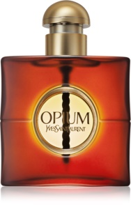 Yves Saint Laurent Opium Eau de Parfum for Women