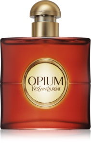 Yves Saint Laurent Opium toaletna voda za žene