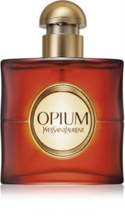 Yves Saint Laurent Opium toaletní voda pro ženy