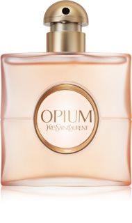 Yves Saint Laurent Opium Vapeurs de Parfum toaletní voda pro ženy