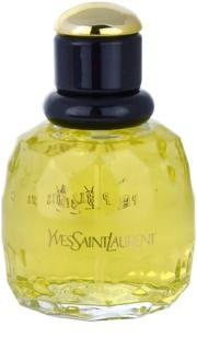 Yves Saint Laurent Paris парфюмна вода за жени