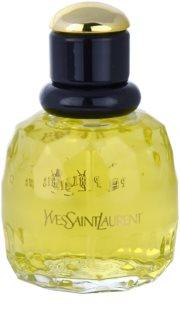 Yves Saint Laurent Paris Eau de Parfum für Damen