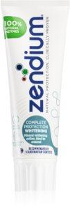 Zendium Gentle Whitening pasta za zube s izbjeljivajućim učinkom