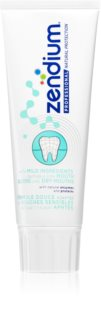 Zendium PRO Extra Mild Toothpaste