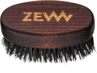 Zew For Men brosse à barbe pour homme