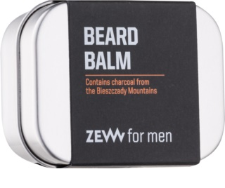 Zew For Men бальзам для бороды