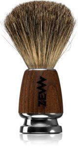 Zew For Men brosse de rasage