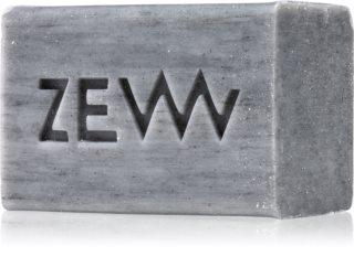 Zew For Men твърд сапун