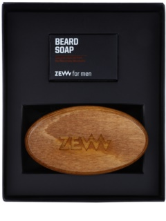 Zew For Men Kosmetik-Set  V. für Herren