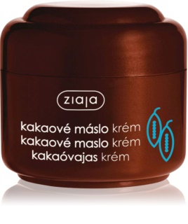 Ziaja Cocoa Butter Ansigtscreme