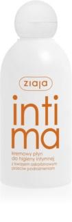 Ziaja Intima Gel för intimhygien