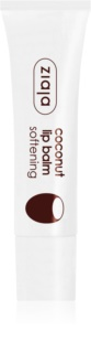 Ziaja Coconut balsam do ust