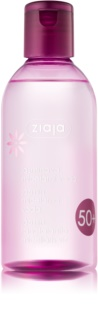 Ziaja Jasmine Micellar Water for Mature Skin