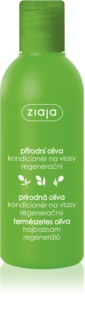 Ziaja Natural Olive regenerierender Conditioner