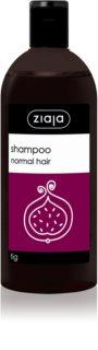 Ziaja Family Shampoo šampon za normalnu kosu
