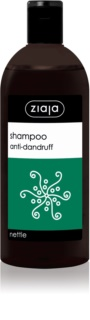 Ziaja Family Shampoo șampon anti matreata