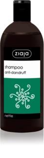 Ziaja Family Shampoo шампоан  против пърхот