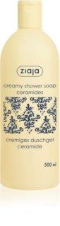 Ziaja Ceramides Creamy Shower Soap With Ceramides