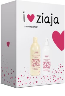 Ziaja Cashmere Gift Set I. for Women