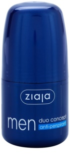 Ziaja Men roll-on antibacteriano