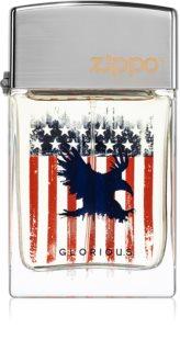 Zippo Fragrances Gloriou.s. eau de toillete για άντρες