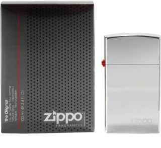 Zippo Fragrances The Original eau de toilette pentru bărbați