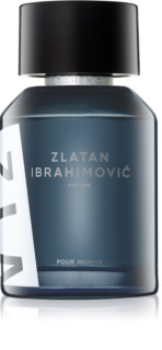 Zlatan Ibrahimovic Zlatan Pour Homme eau de toilette for Men