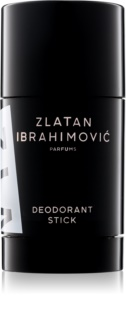 Zlatan Ibrahimovic Zlatan Pour Homme Deodorant Stick for Men