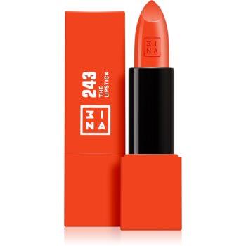 3INA The Lipstick ruj image0