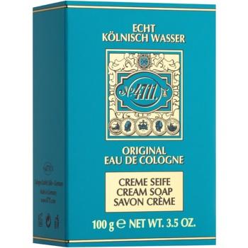4711 Original sapun parfumat unisex