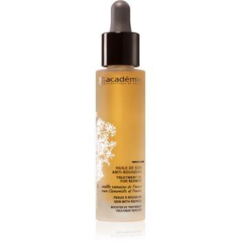 Académie Scientifique de Beauté Skin Redness Treatment Oil For Redness ulei pentru piele sensibila cu tendinte de inrosire notino poza