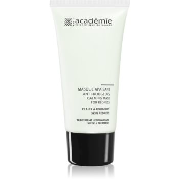 Académie Scientifique de Beauté Skin Redness masca calmanta pentru piele iritata si inrosita notino.ro