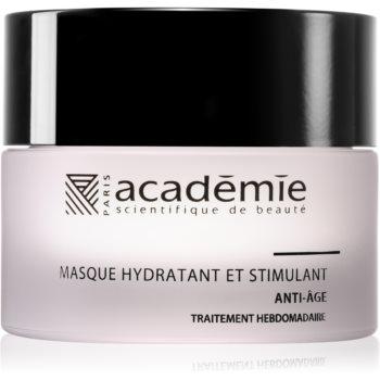 Académie Scientifique de Beauté Age Recovery mască pentru hidratare și stimulare notino poza