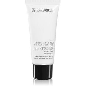 Académie Scientifique de Beauté All Skin Types crema anti - rid pentru ochi si jurul ochilor imagine 2021 notino.ro